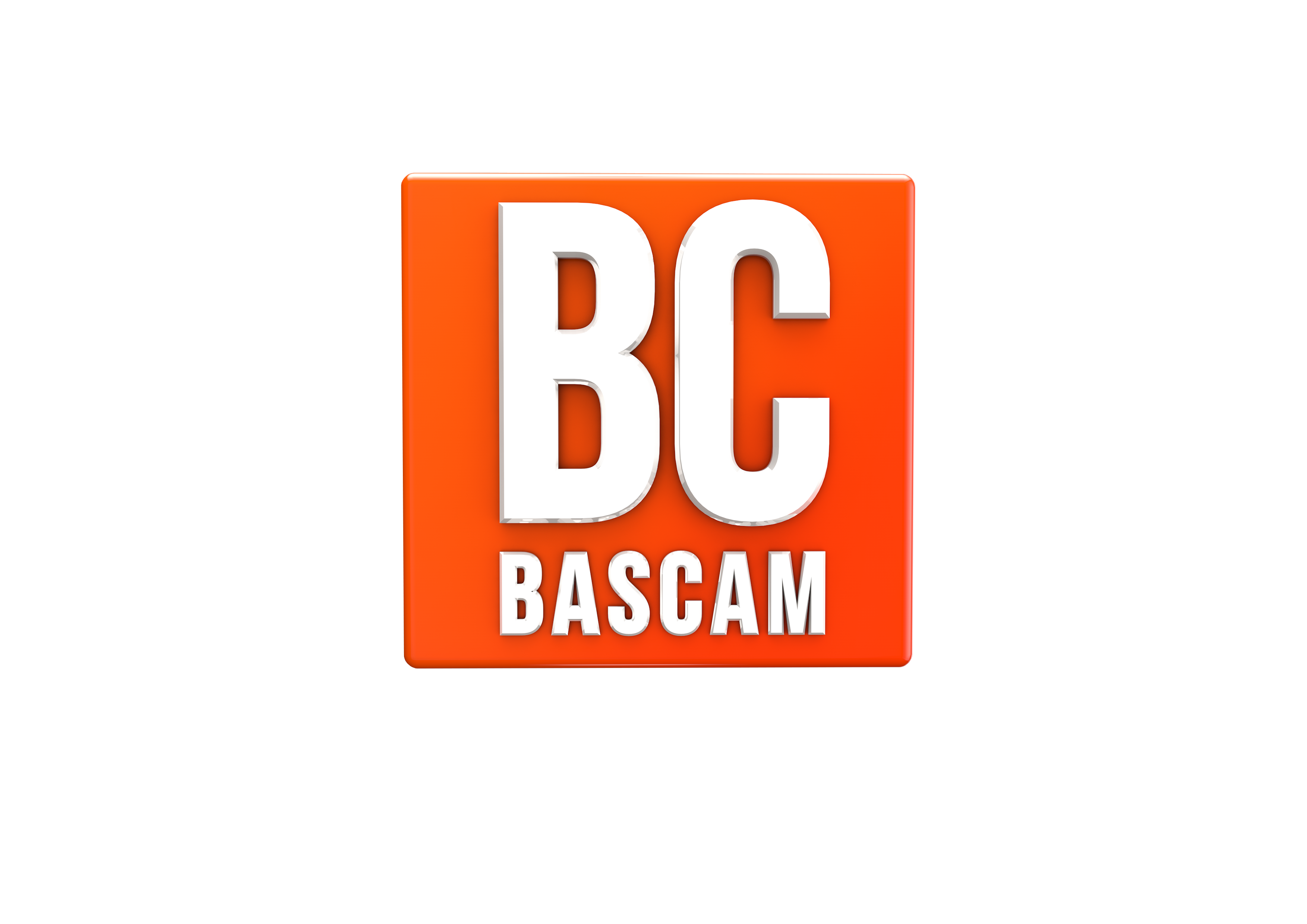 BasCam Productions logo